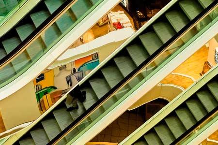 В Краснодаре Построят Новый Торговый Центр