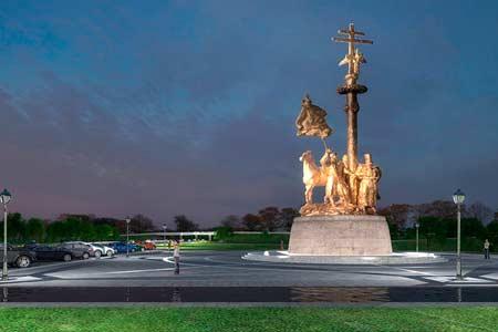Реши судьбу памятника прямо сейчас!