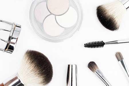 Косметику мировых брендов будут производить на Кубани