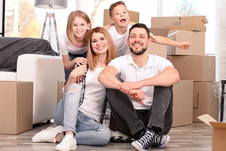 Ипотека 6% в Краснодаре от ССК