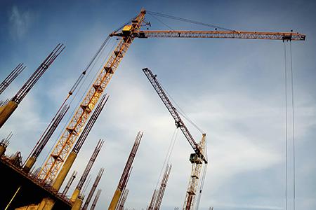 Что изменилось в долевом строительстве с 1 июля 2018 года