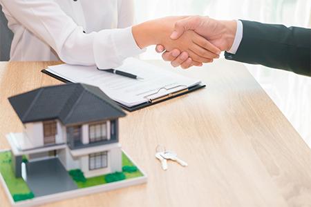 Кому одобрят ипотеку?