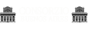 Consorzio Buenos Aires