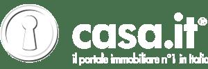 Casa.it