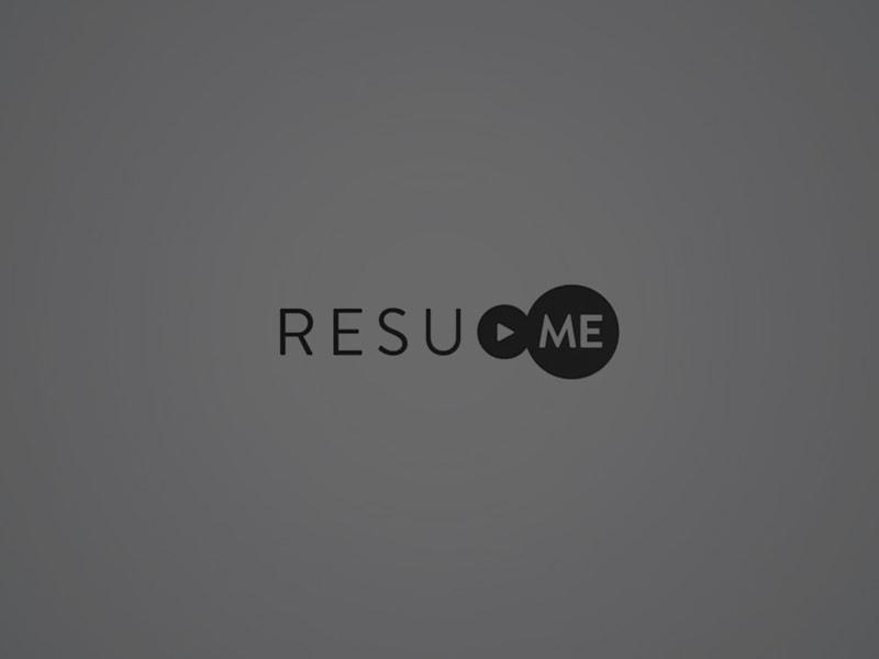 Adecco Resume