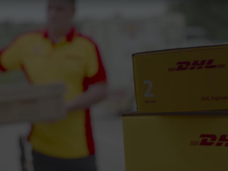 DHL Biosì