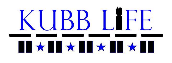 KubbLife_Logo