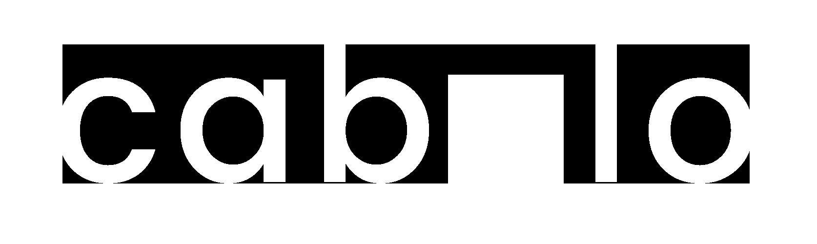 Cabolo - Web Agency Bologna, Bari