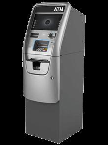 Hyosung Halo 2 ATM
