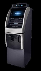 Hyosung NH2700CE ATM