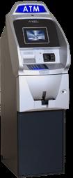 Triton ATM Equipment