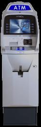 Triton Argo 12 ATM