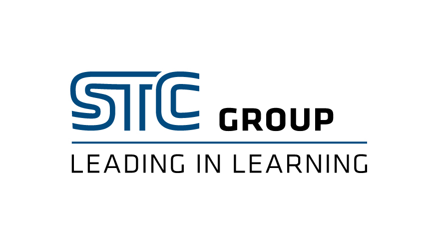 STC Group leading in learning