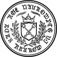 Fundacja Uniwersytetu Jagiellońskiego