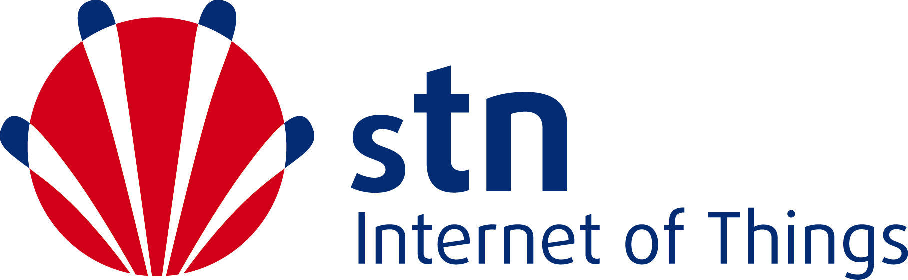 sTN Telefact