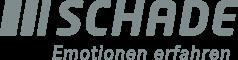 Referenz Schade GmbH und Co. KG