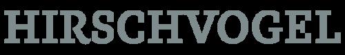 Referenz Autohaus Hirschvogel GmbH & Co. KG