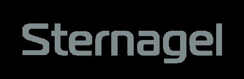 Referenz Autohaus Sternagel GmbH