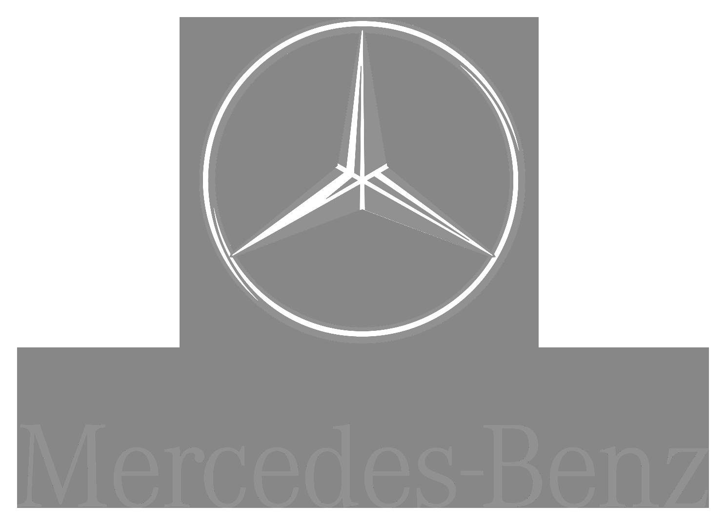 Referenz Mercedes-Benz
