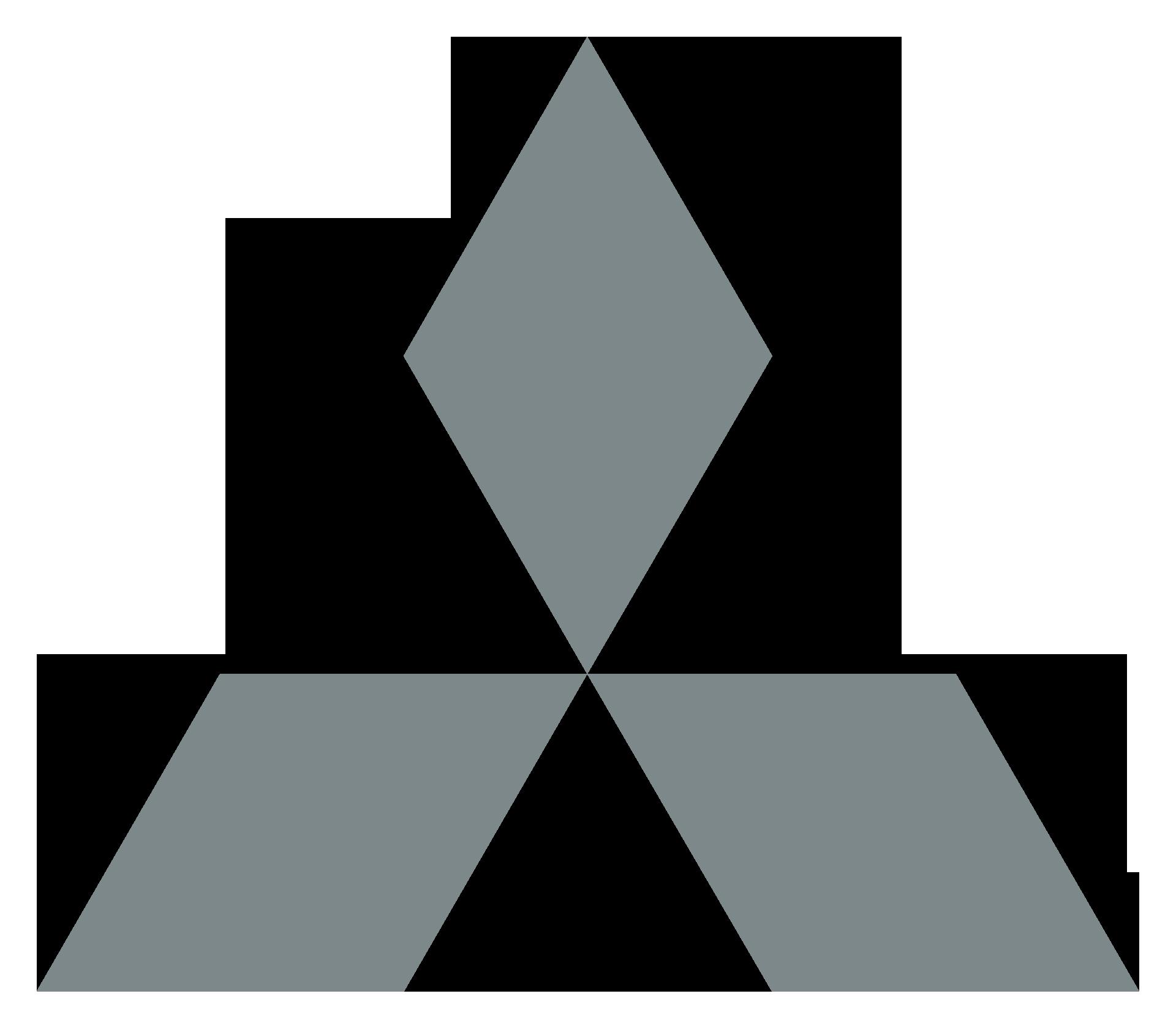 Referenz Mitsubishi