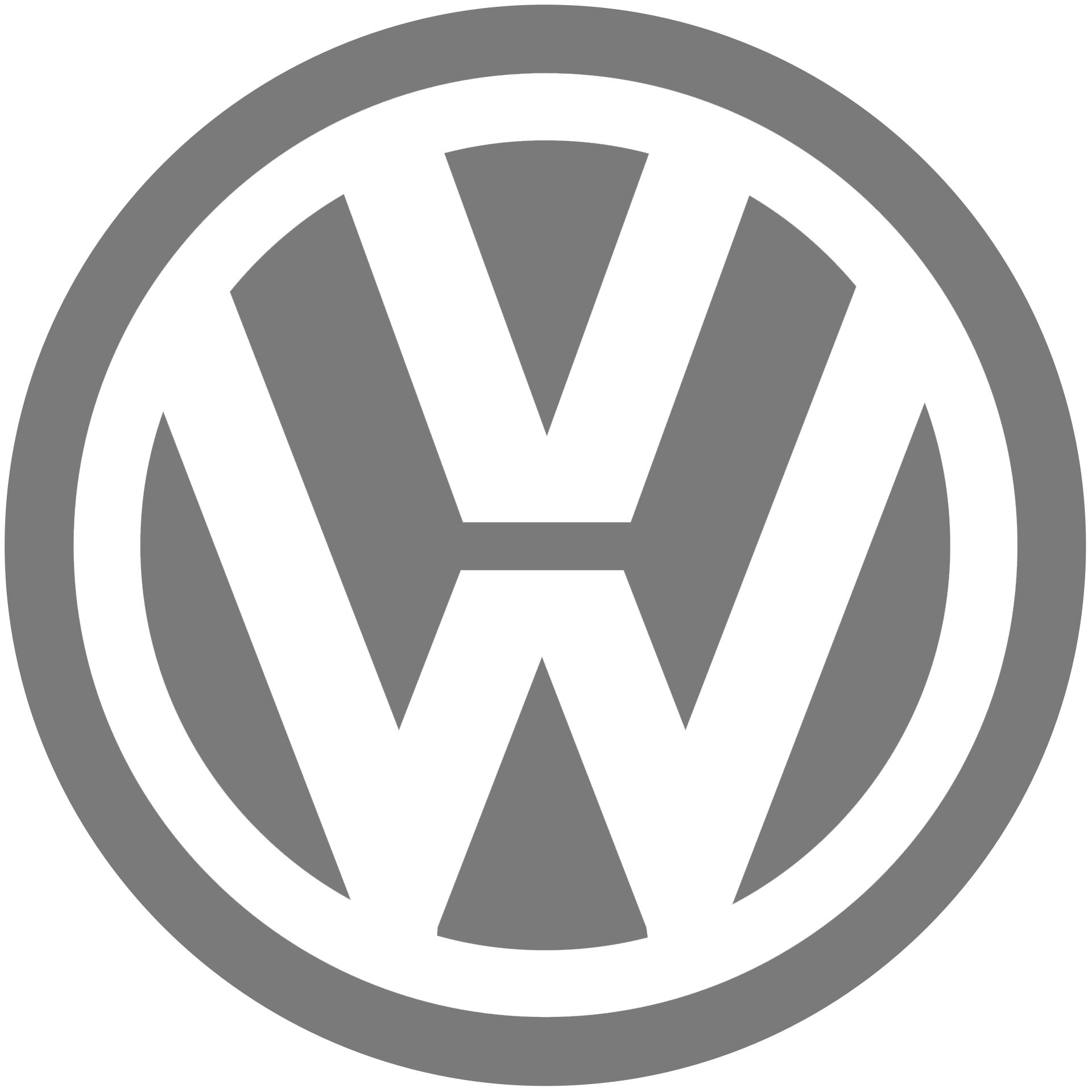 Referenz Volkswagen