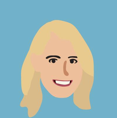 Fjóla Úlfarsdóttir