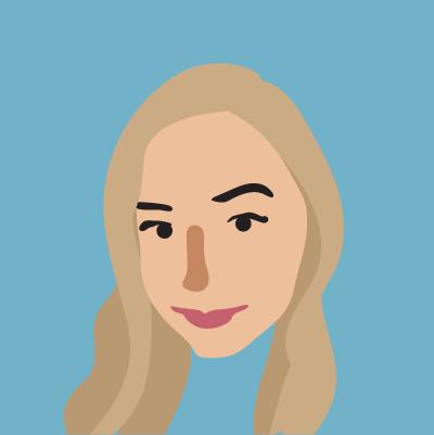 Dóróthea Svavarsdóttir