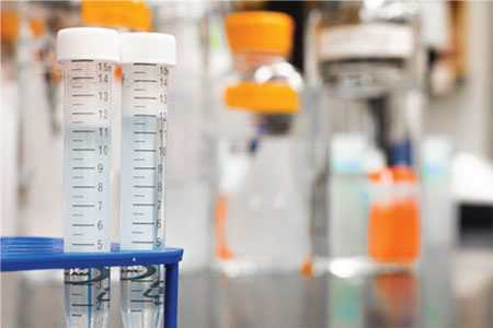 Preanalytical Tool for Microbiology, Clinical Research for Microbiology, BioPharma Research,