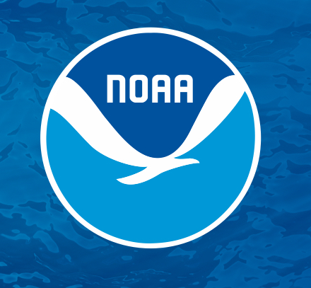 InnovaPrep begins Phase II on NOAA funded Aquaculture Project