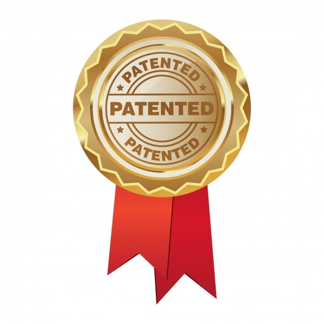 InnovaPrep Recieves 18th Patent Award for Underlying WFE Technology