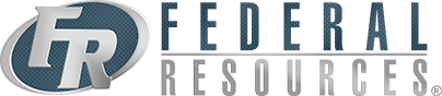 InnovaPrep partners with Federal Resources- a leading provider of quality solutions for warfighters and first responders worldwide.