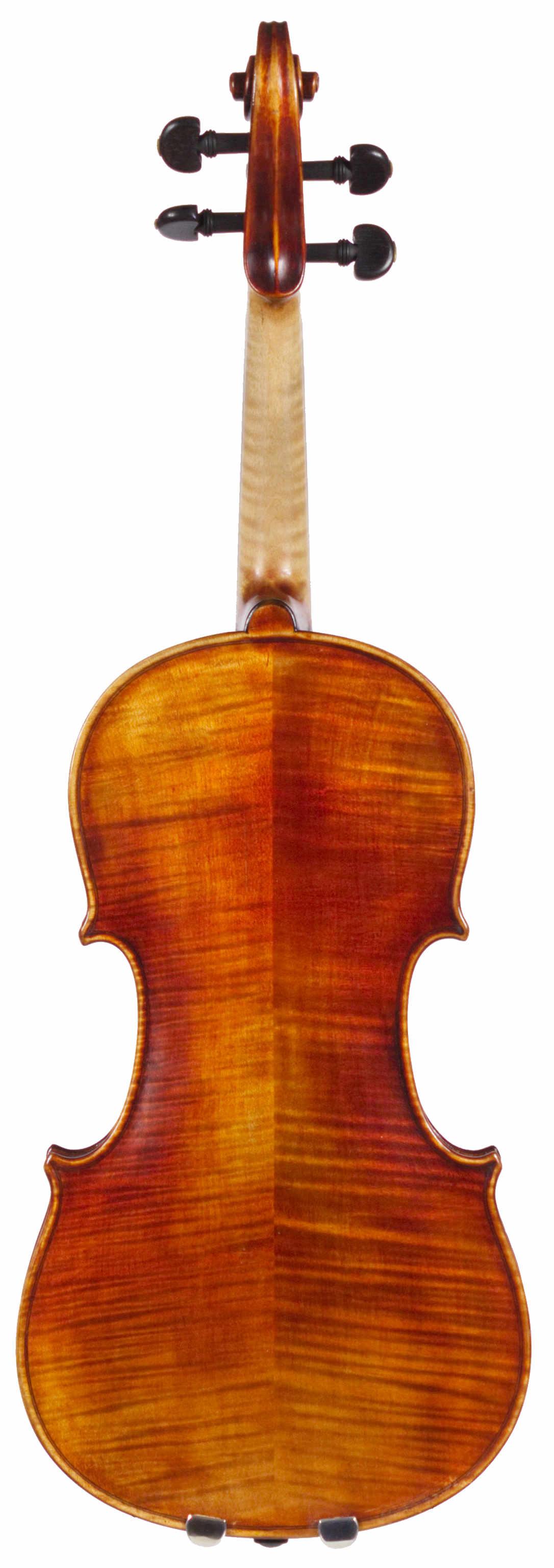 Gagliano violin