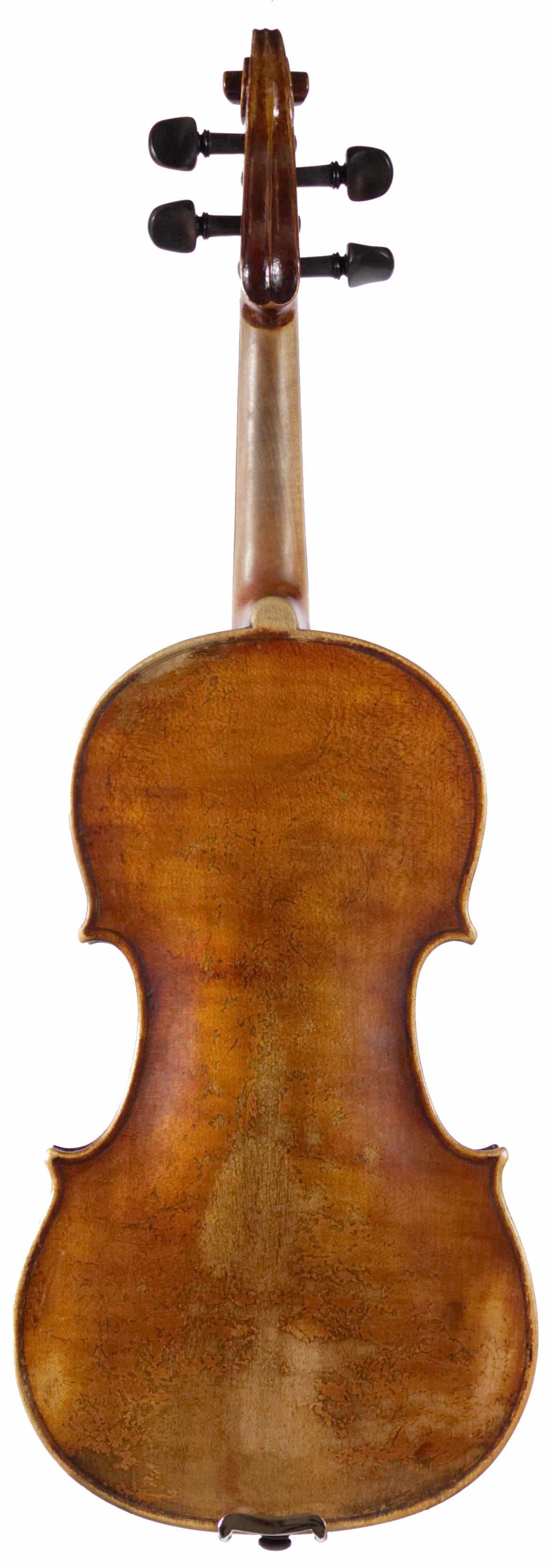 Dalla Costa violin