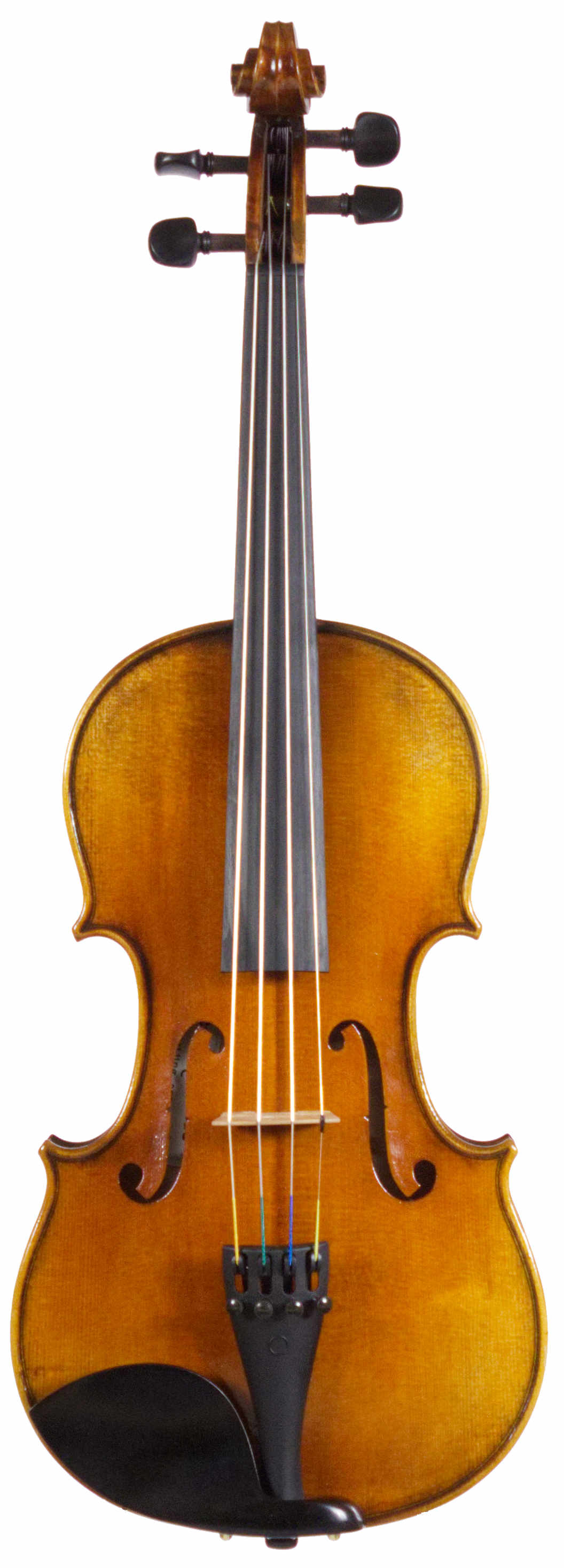 Cedar Music C Violin