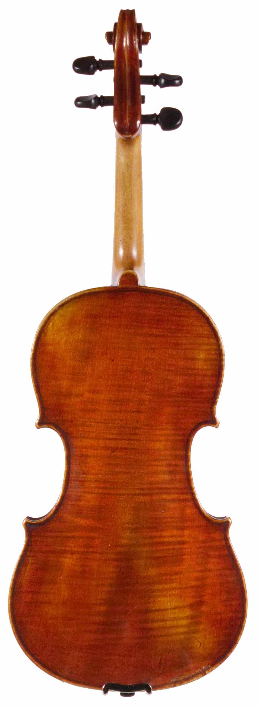 Dalaglio violin