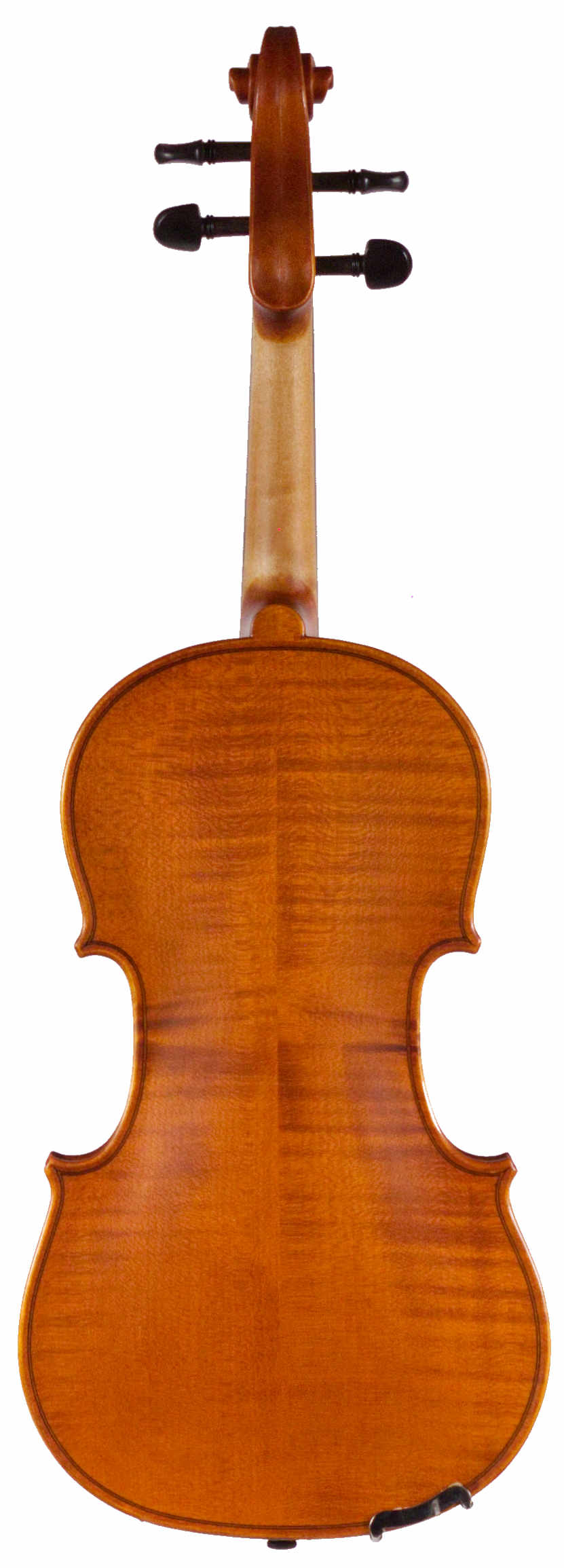 Ivan Dunov violin