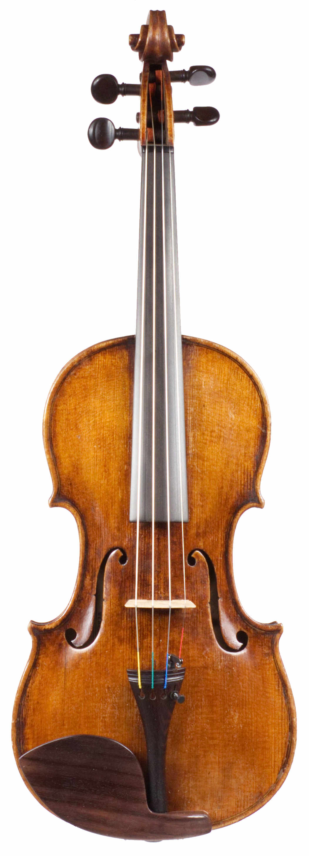 Degani violin