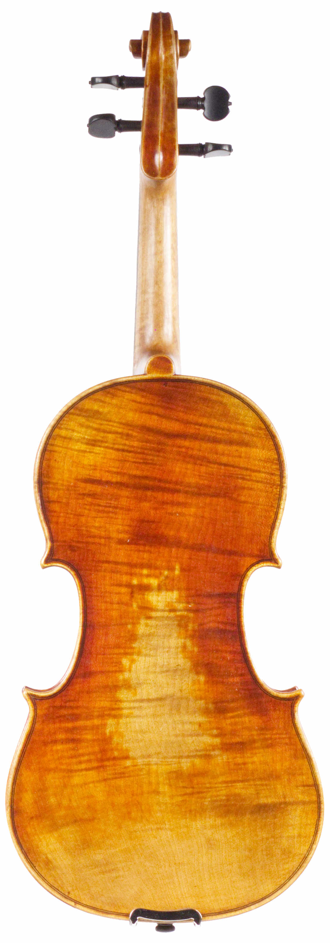 Jay Haide Strad violin
