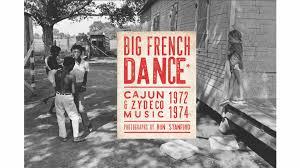 Big French Dance