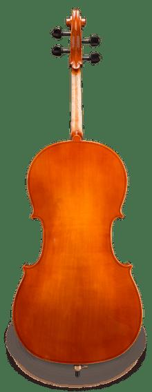 Eastman VC80 Cello