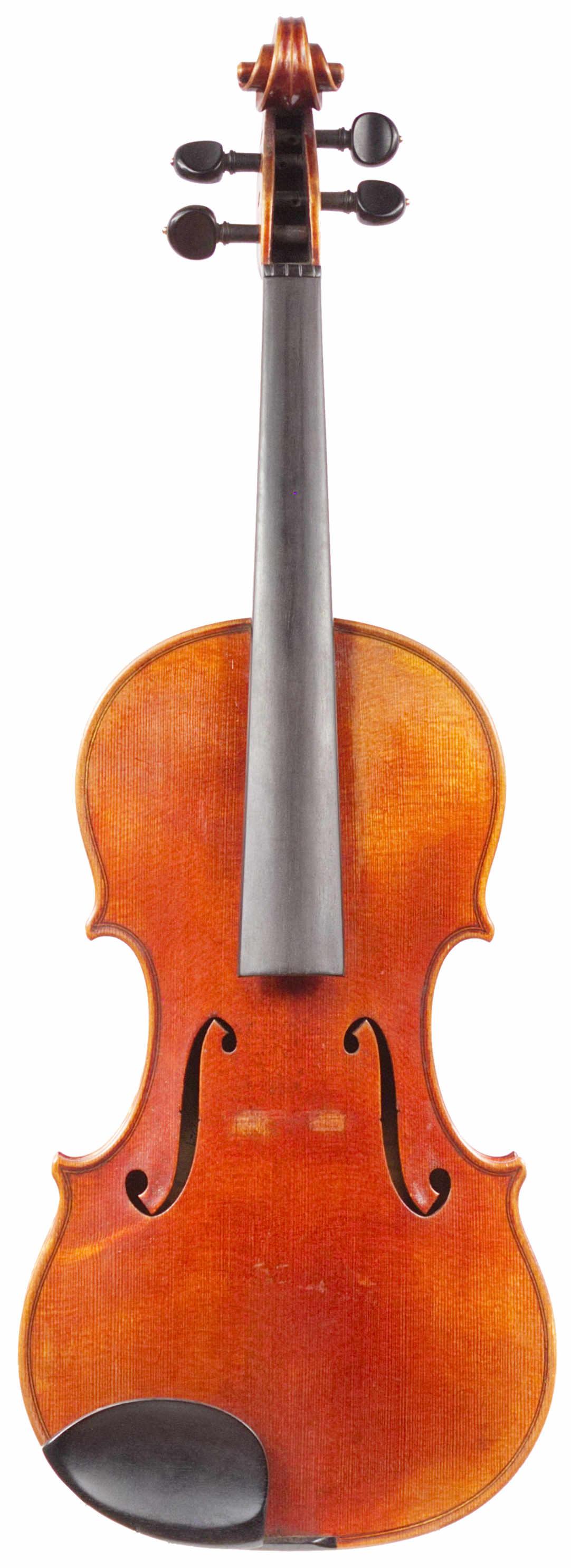 Roth violin