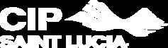 CIP Saint Lucia Logo