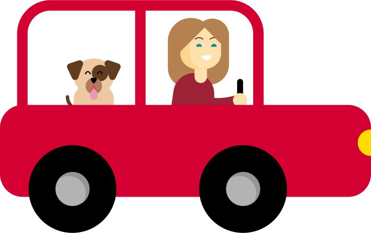 Mpi Rental Car Insurance Online