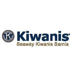 Kiwanis Seaway Logo