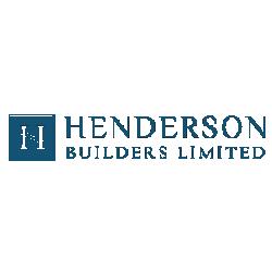 Henderson Builders Logo