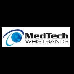 MedTech Group Logo