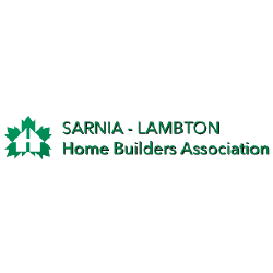 Sarnia Lambton Home Builders Association