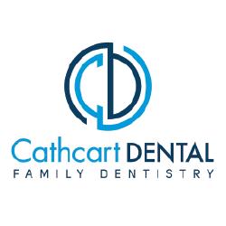 Cathcart Dental Sarnia Logo