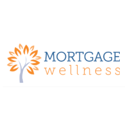 Mortgage Wellness Sarnia Logo