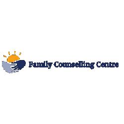 family counselling centre sarnia logo